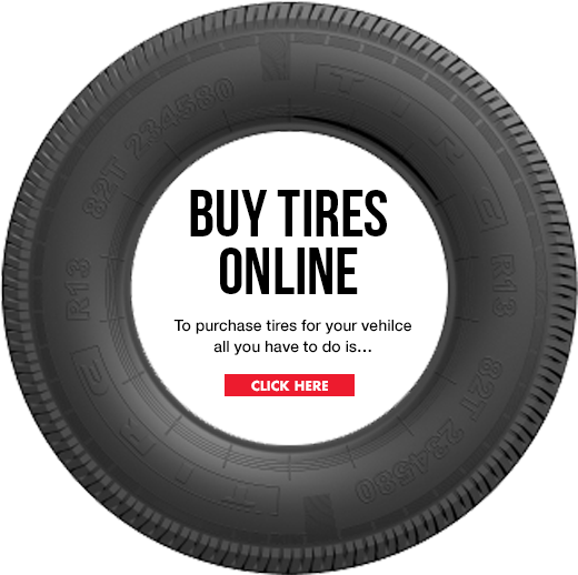 Firestone Tires Near Me >> Crossgates Firestone Highway 21 Firestone Locations In Louisiana